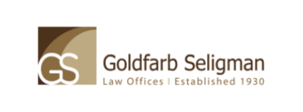 GOLDFARB_NEW LOGO_ENG